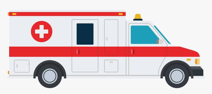 Wellington Free Ambulance Car Transparent Background Ambulance Clipart Hd Png Download Kindpng