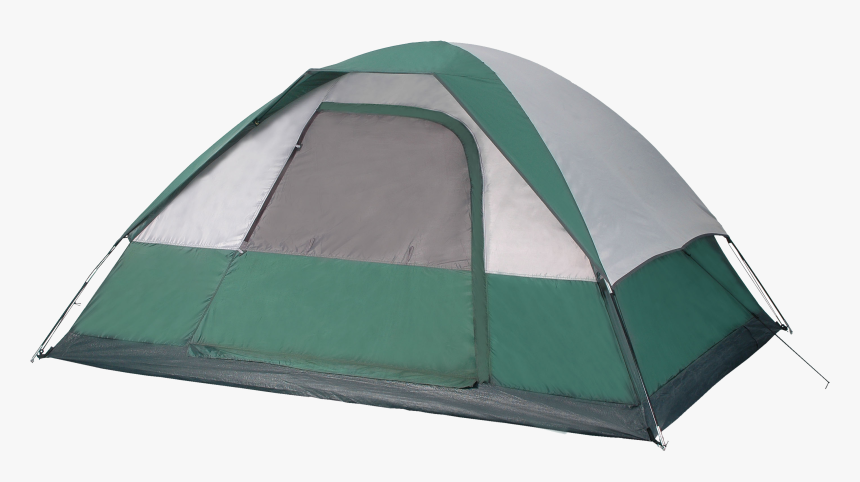 Campsite Png Photos - Camping Tent Transparent Background, Png Download, Free Download