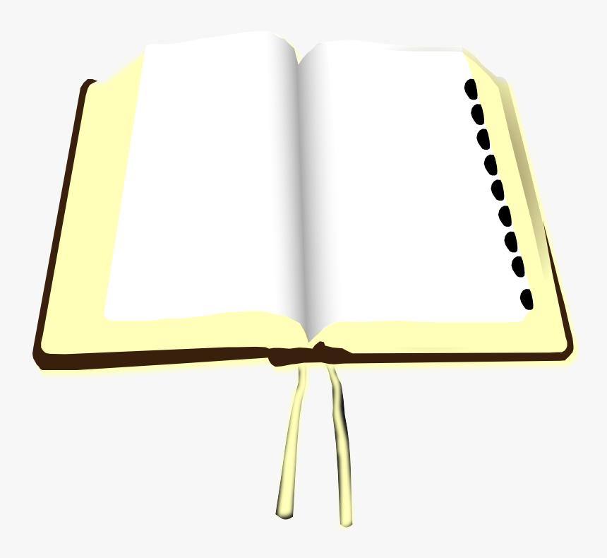 Thumb Image Biblia Aberta Em Branco Hd Png Download Kindpng