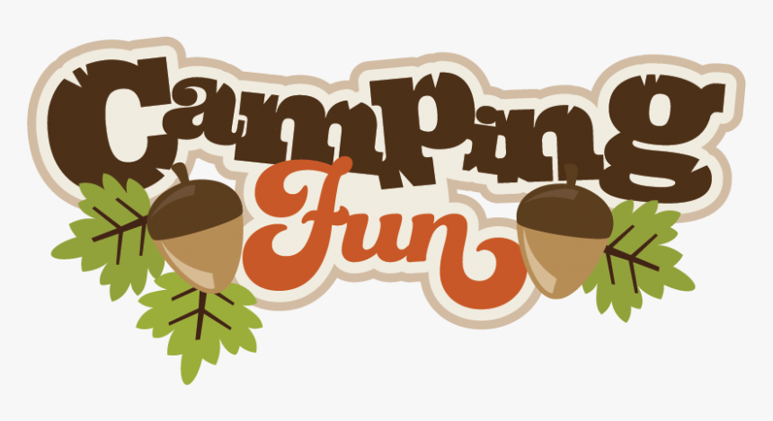 3 Day Two Night Free Camping Vacation Camping Fun Clip Art Hd Png Download Kindpng