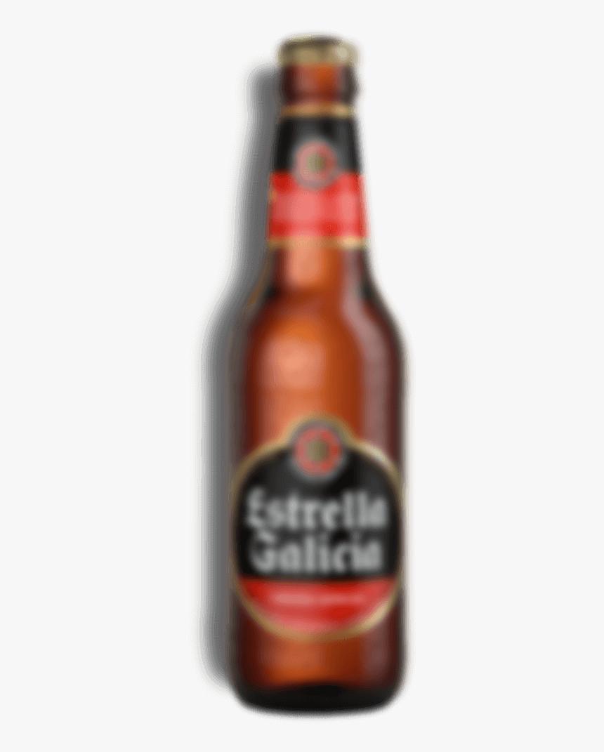 Bottle - Glass Bottle, HD Png Download, Free Download