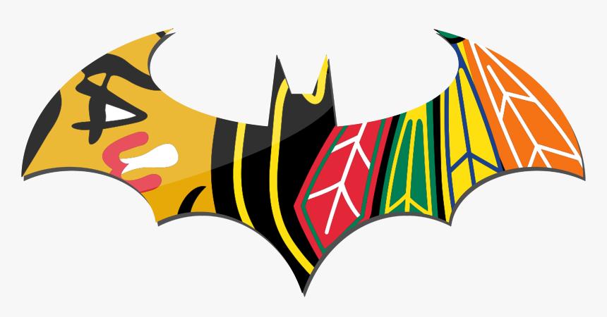 Transparent Chicago Blackhawks Png - Chicago Blackhawks Logo Svg, Png Download, Free Download