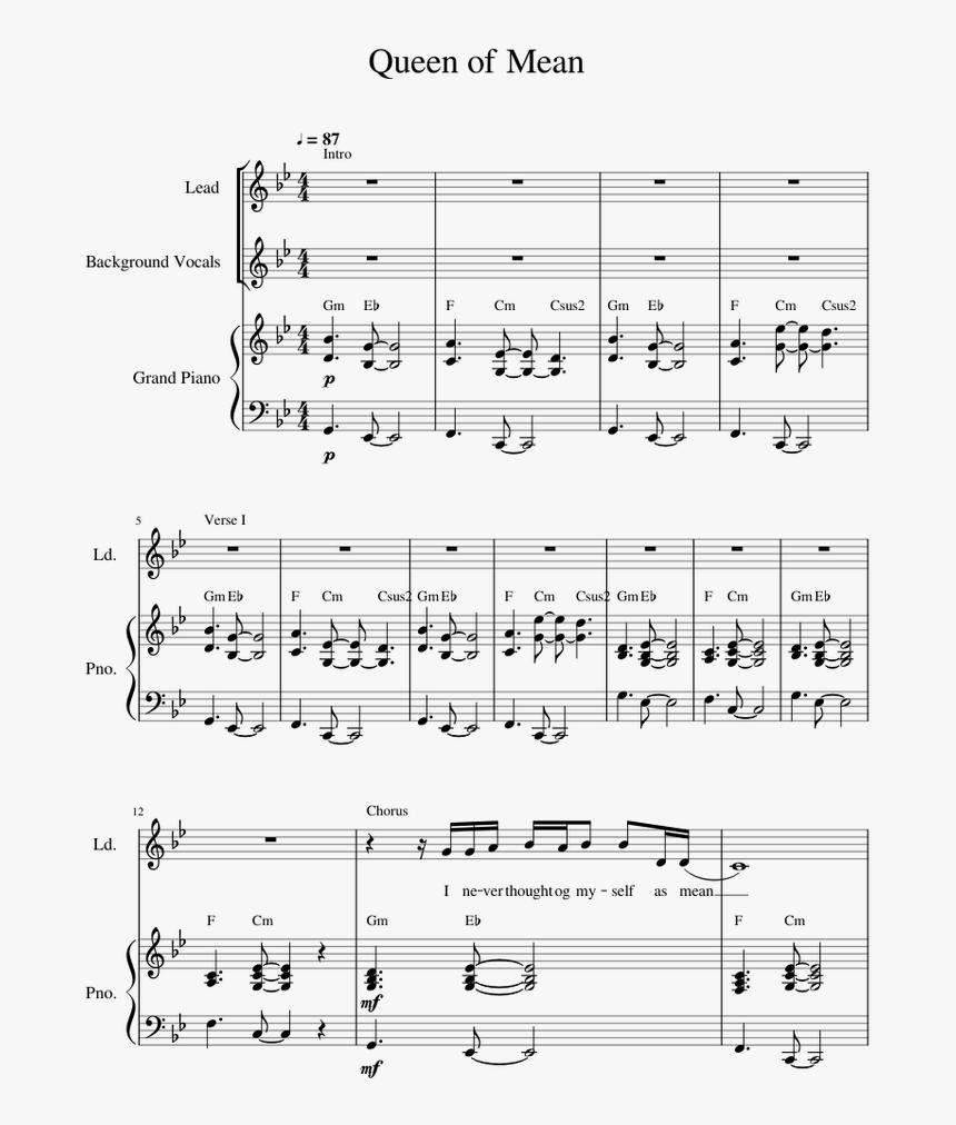 Rainbow Kacey Musgraves Piano Sheet Music Free, HD Png Download, Free Download