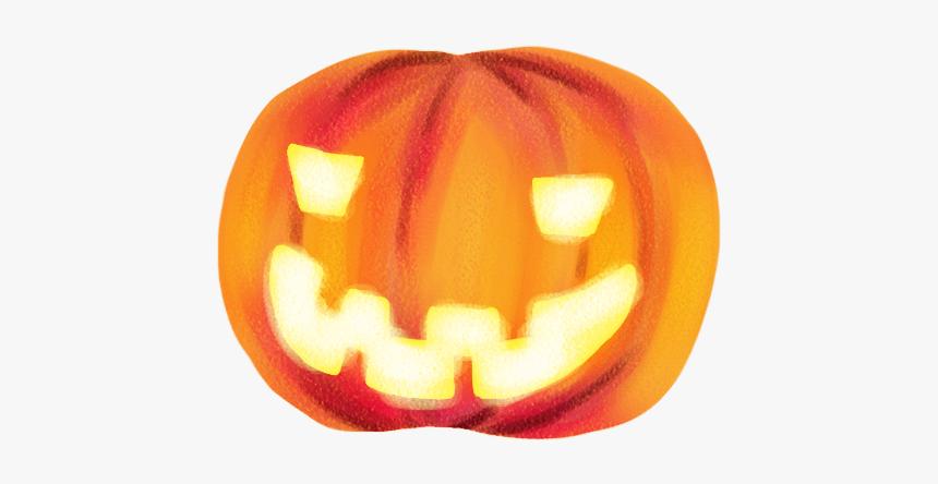 Jack O Lantern Calabaza Pumpkin Halloween , Png Halloween