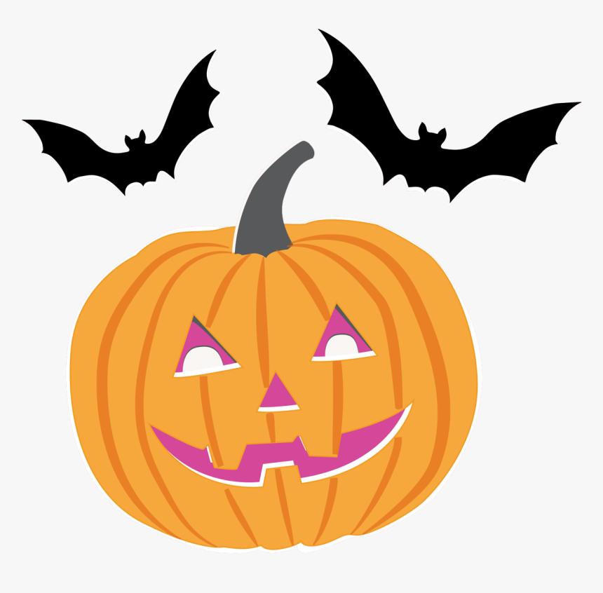 Alessia Cara Pixel Art - Bat Decorations For Halloween, HD Png Download, Free Download