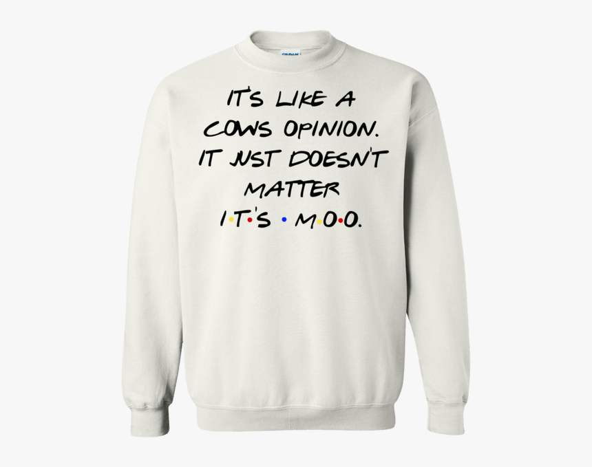 White Make America Great Again Sweatshirt, HD Png Download, Free Download