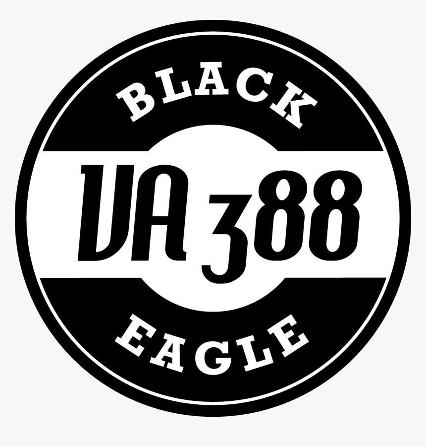 Victoria Arduino Black Eagle Logo, HD Png Download, Free Download