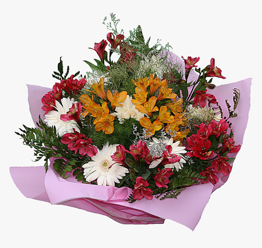 Flower Bouquetspng Format, Transparent Png, Free Download