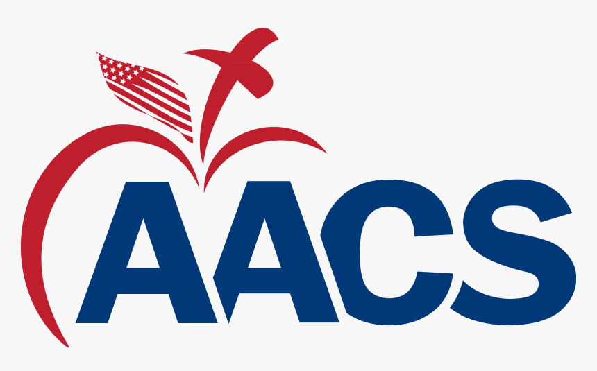 American Association Of Christian Schools, HD Png Download, Free Download