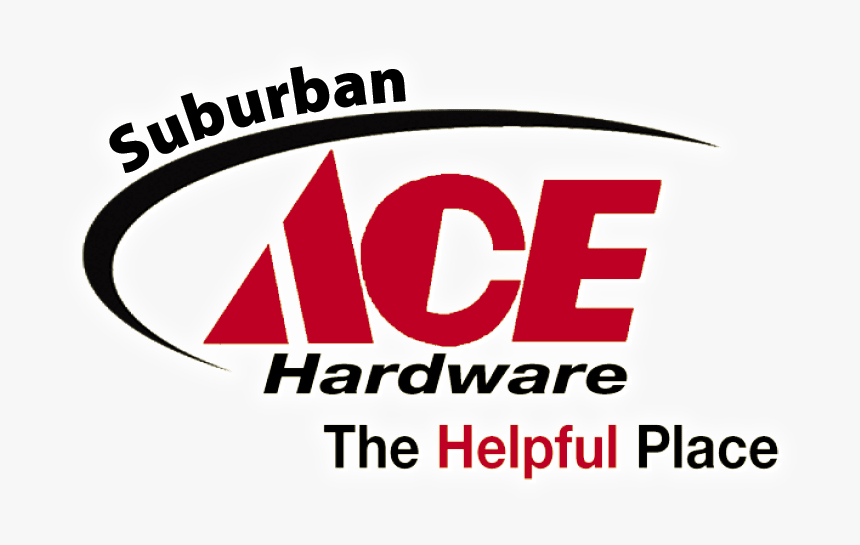 Ace Hardware, HD Png Download, Free Download