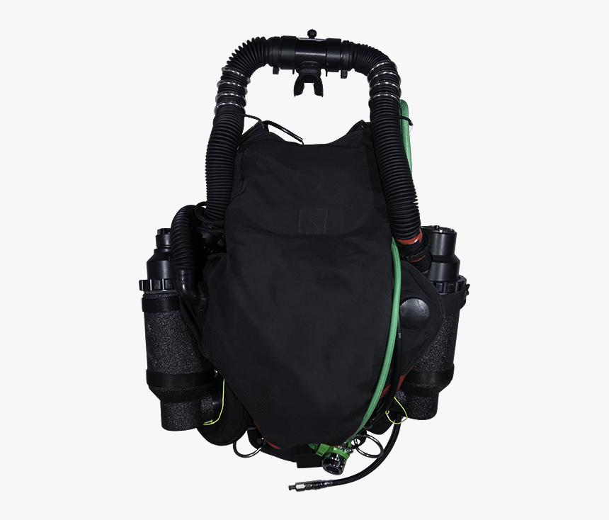 Buoyancy Compensator, HD Png Download, Free Download