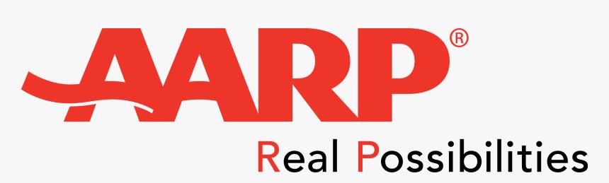 Aarp Logo, HD Png Download, Free Download