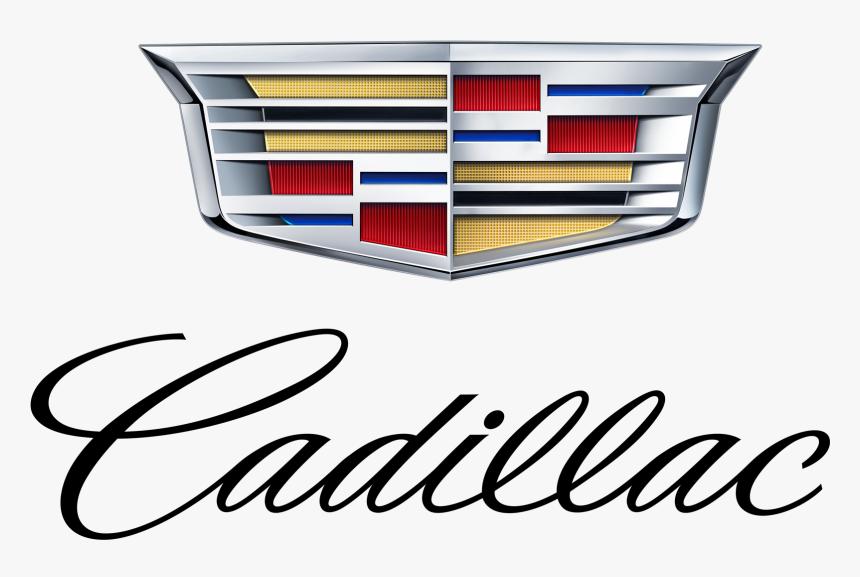 Cadillac Logo Png Image - Cadillac Logo Png, Transparent Png, Free Download