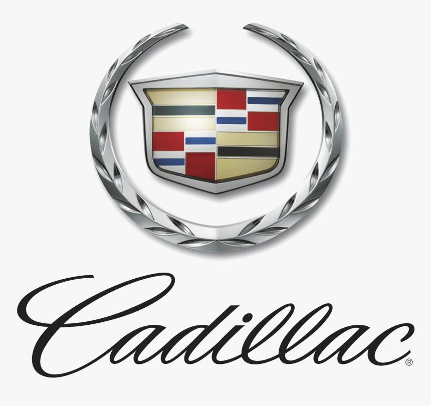 Cadillac Ats General Motors Vector Graphics Logo - Cadillac Car Logo Png, Transparent Png, Free Download