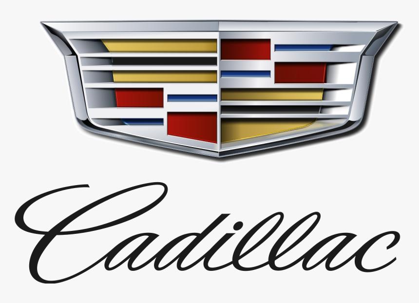 Cadillac Logo, HD Png Download, Free Download