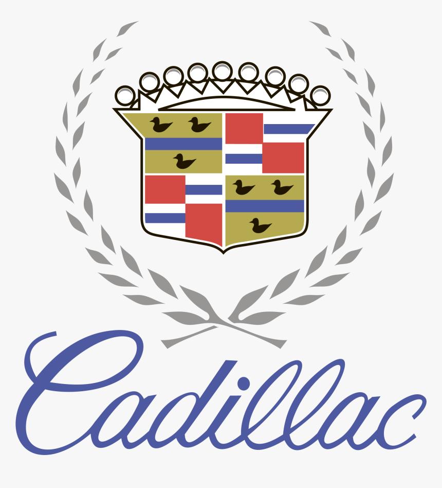 Car Honda Logo Cadillac Cts-v Cadillac Catera - High Resolution Cadillac Logo, HD Png Download, Free Download