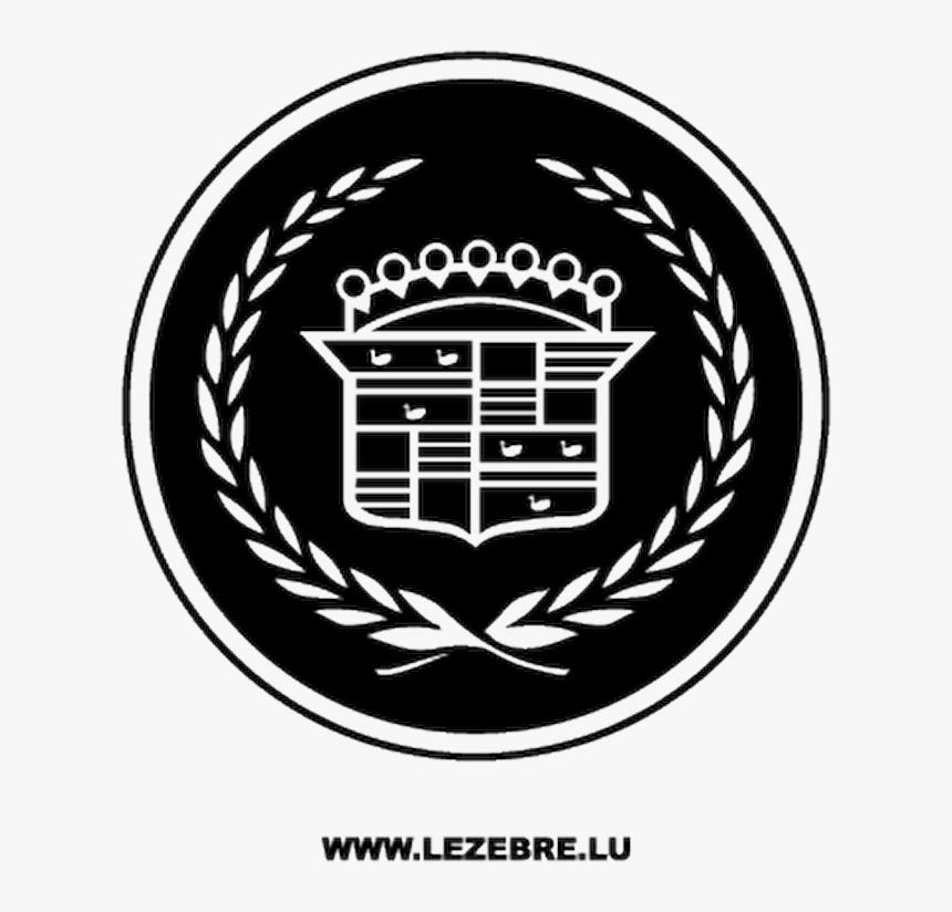 Bruno Mars 24k Magic Logo, HD Png Download, Free Download