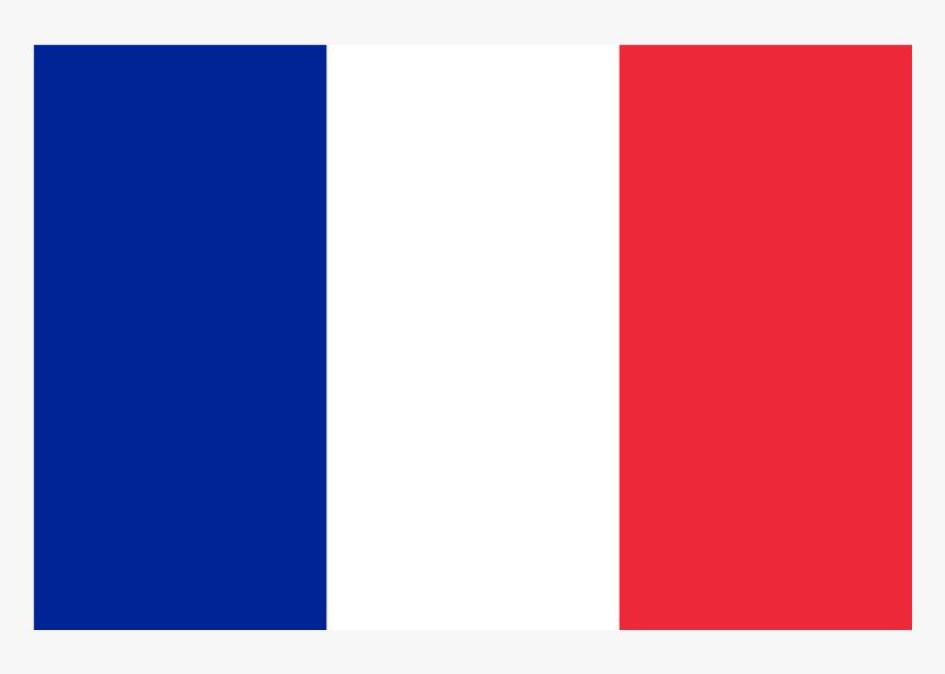 Fr France Flag Icon France Flag No Background Hd Png Download Kindpng