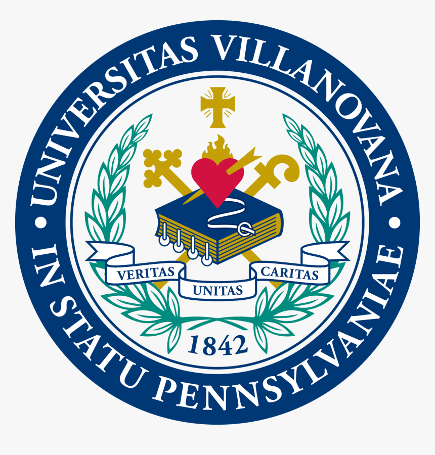 President Seal Png National Defence University Of Malaysia Transparent Png Kindpng
