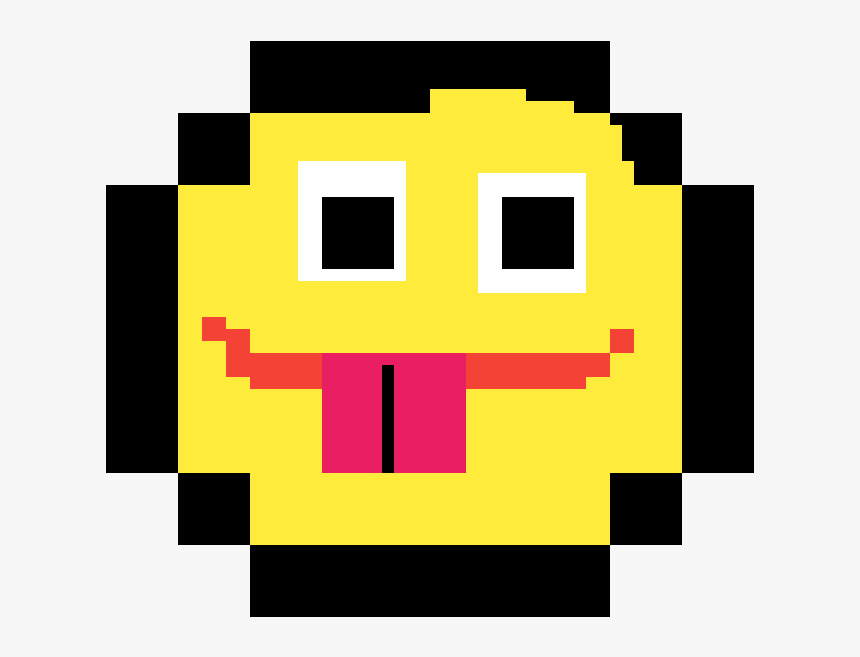 Pixel Art Location Pin , Png Download - Dragon Ball Pixel Art, Transparent Png, Free Download