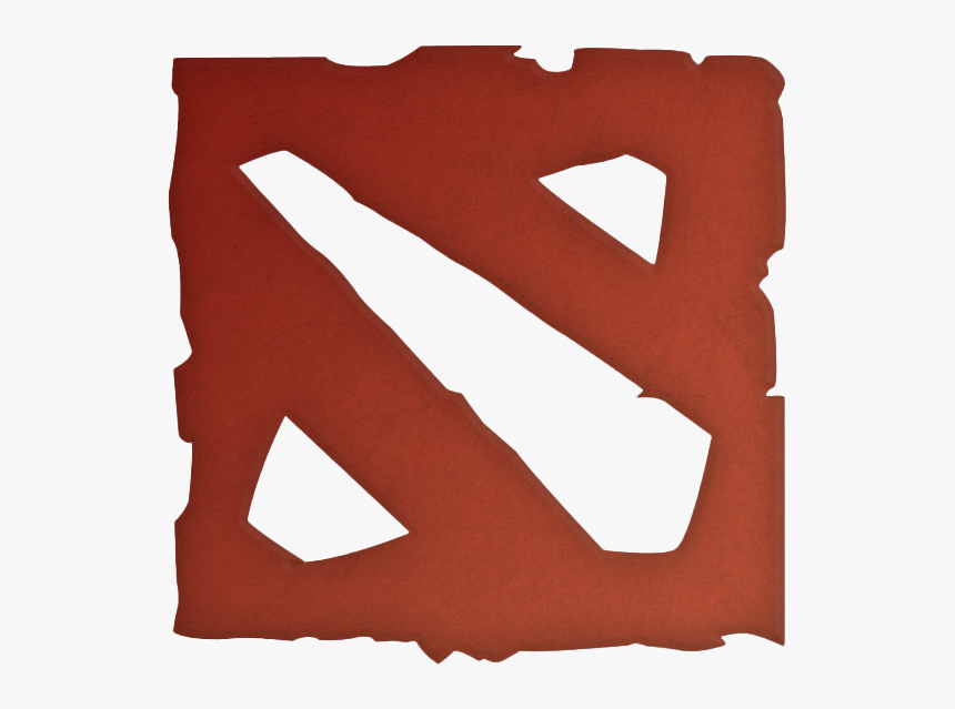 Dota 2 Logo Transparentresource Dota 2 Render Collection - Dota 2 Logo Png, Png Download, Free Download