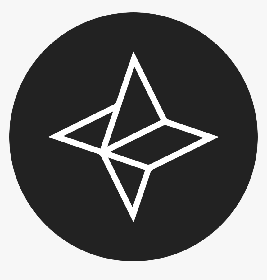 Nebulas Nas Icon - Nebulas Nas, HD Png Download, Free Download