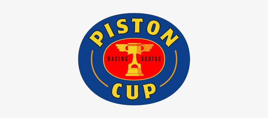Lightning Mcqueen 95 Disney Cars Logos Hwuhgz Clipart Piston Cup