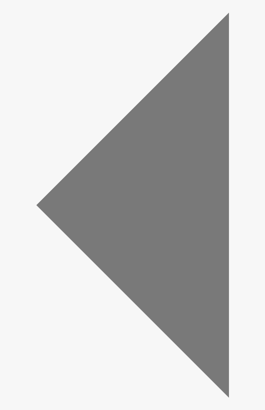 Arrow Png Transparent Left, Png Download, Free Download