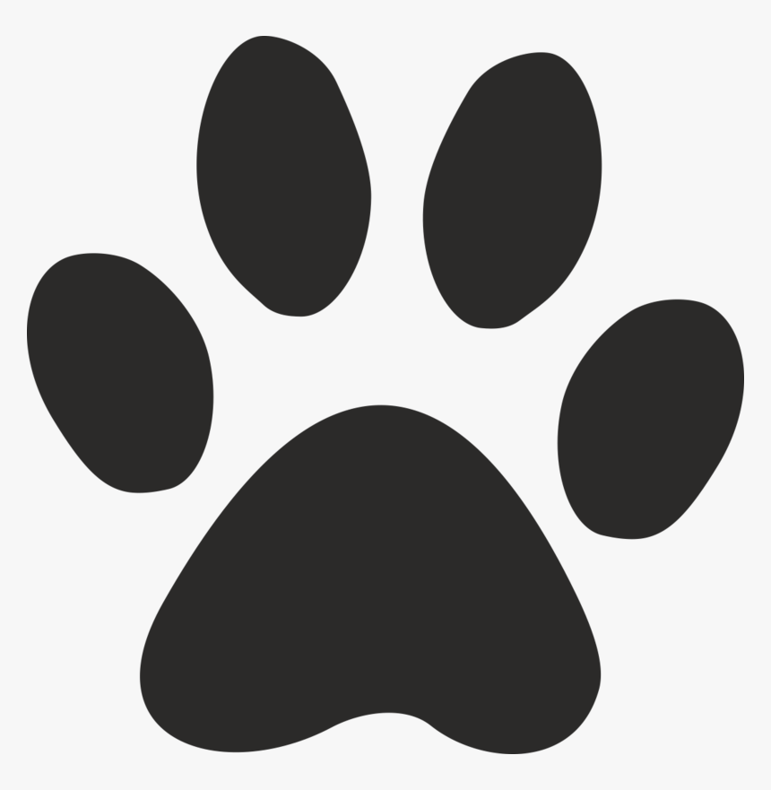 Cat Paw Print Stencil Cat Paw Png Transparent Png Kindpng Seeking for free paw print png images? cat paw print stencil cat paw png