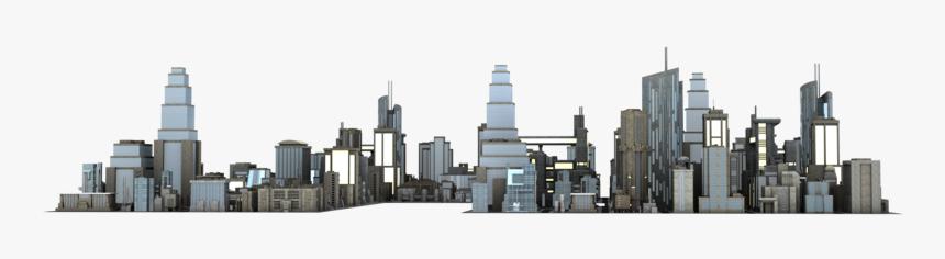 City Building Png - Building Cut Out Png, Transparent Png, Free Download