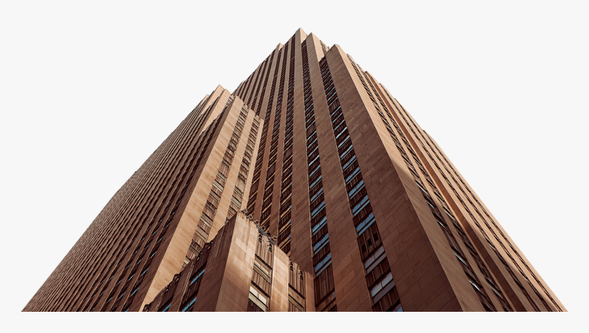 City Building Png Transparent, Png Download, Free Download