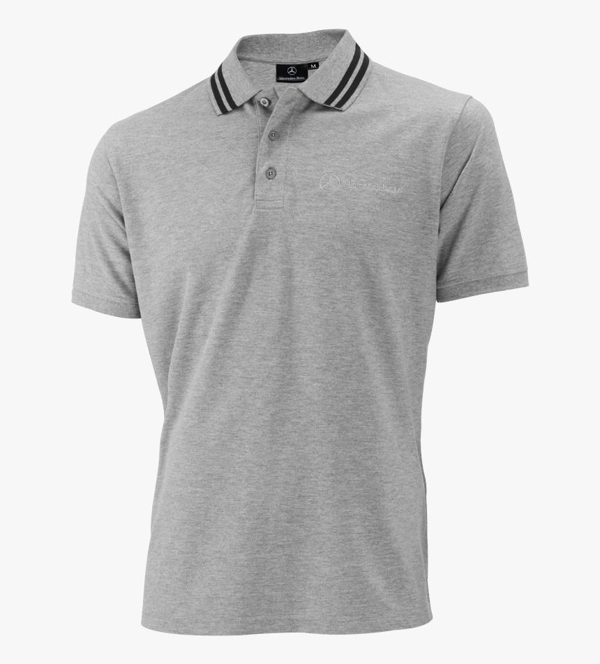 white shirt for men png