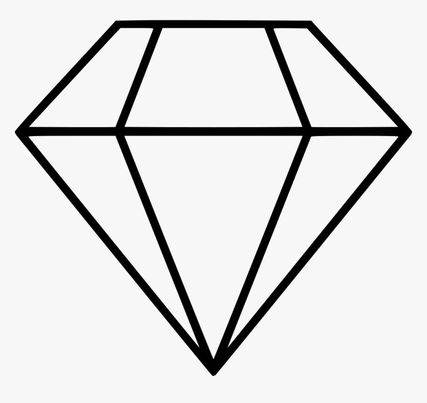 Crystals Clipart Diamond Outline Vector Diamond Logo Png Transparent Png Kindpng Minecraft block for minecraft java edition | by wata. crystals clipart diamond outline