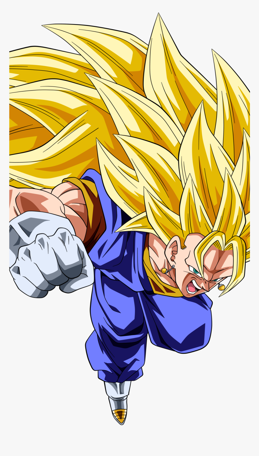 Transparent Dragon Ball Z, Hd Png Download , Png Download - Dragon Ball Z Png, Png Download, Free Download