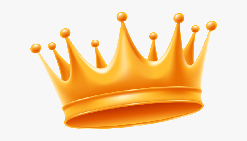 Golden Crown Png Image Free Download Searchpng Cartoon Transparent Crown Png Png Download Kindpng Crown princess euclidean , cartoon princess crown material, pink crown illustration png clipart. golden crown png image free download