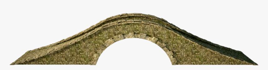 Stone Bridge Png, Transparent Png, Free Download