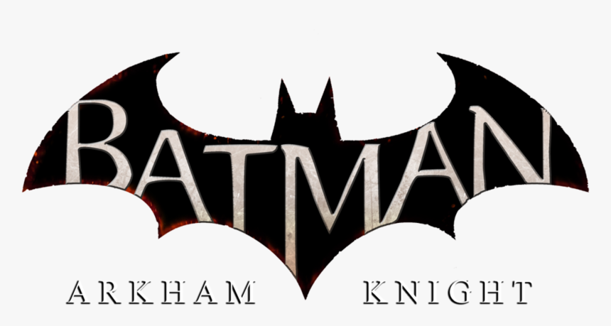 Batman Arkham Knight Png, Transparent Png, Free Download