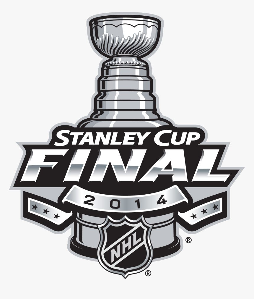 Stanley Cup Finals 2019, HD Png Download, Free Download