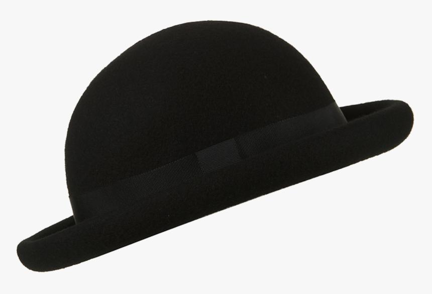 Derby Hat Transparent Background Hd Png Download Kindpng