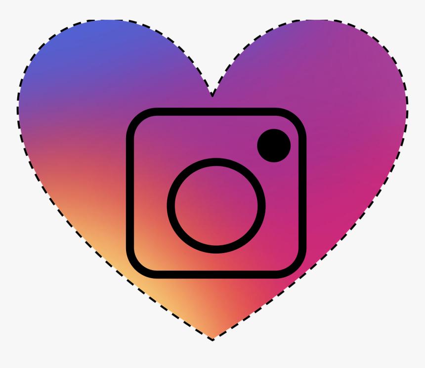 Imagens De Amor Para O Instagram, HD Png Download, Free Download