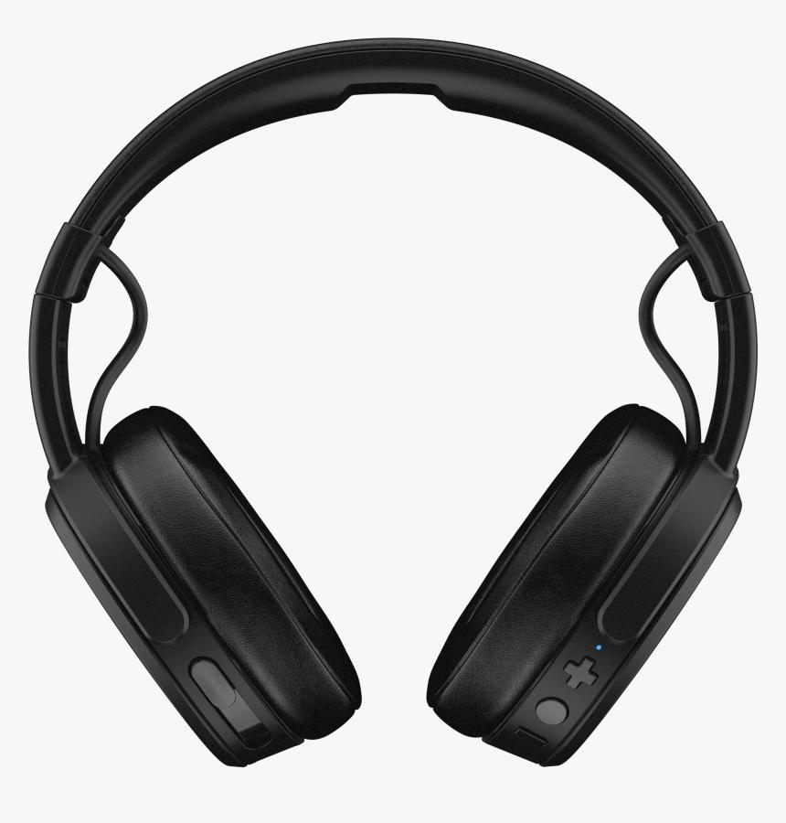 Skullcandy Crusher Wireless Headphones, Bluetooth, - Skullcandy Crusher Wireless Headphones, HD Png Download, Free Download