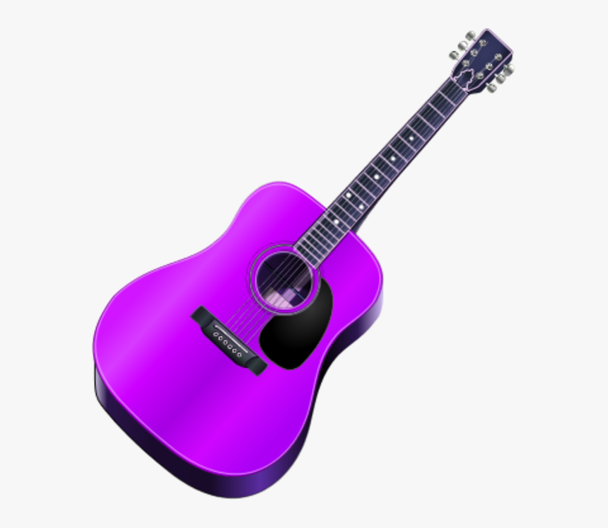 Guitar Vector Png Image Clipart Guitar Clip Art Free Transparent Png Kindpng