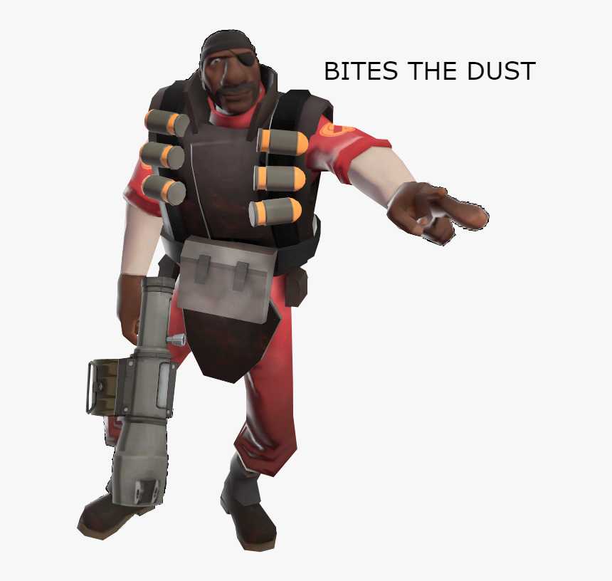 Sticky Spamming In A Nutshell Team Fortress 2 Character Png Transparent Png Kindpng