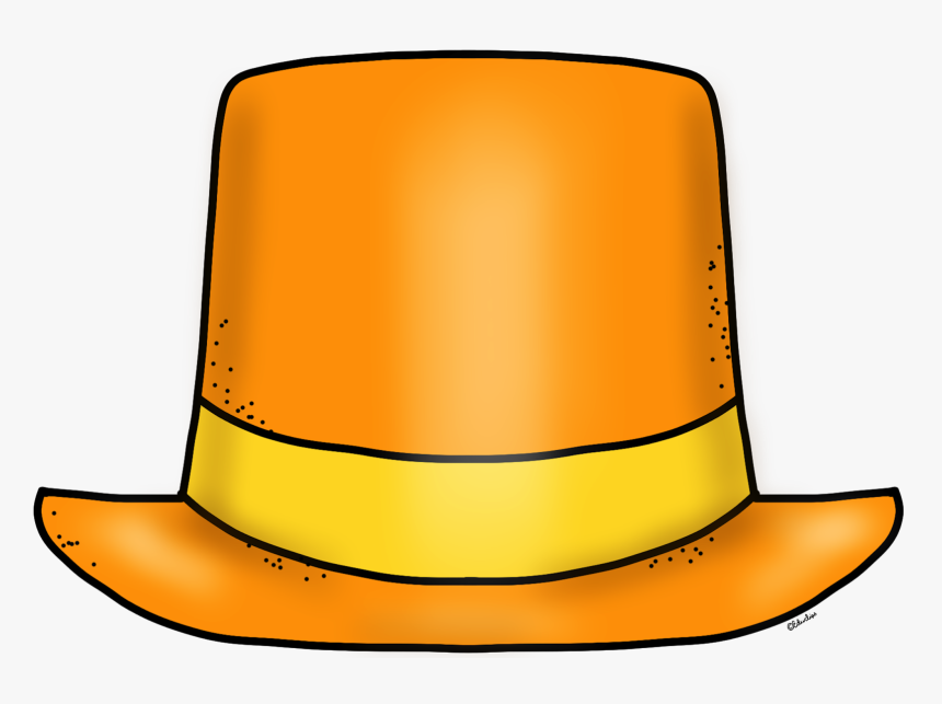 Transparent Tophat Png - Clipart Images Of Hat, Png Download, Free Download