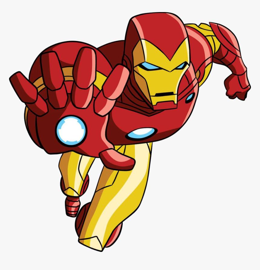 Iron Man Png Ironman 3 Png - Iron Man Clip Art, Transparent Png, Free Download