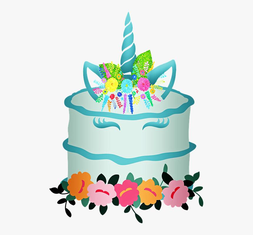Cool Unicorn Cake Unicorn Cake Cute Dessert Cupcake Birthday Personalised Birthday Cards Veneteletsinfo