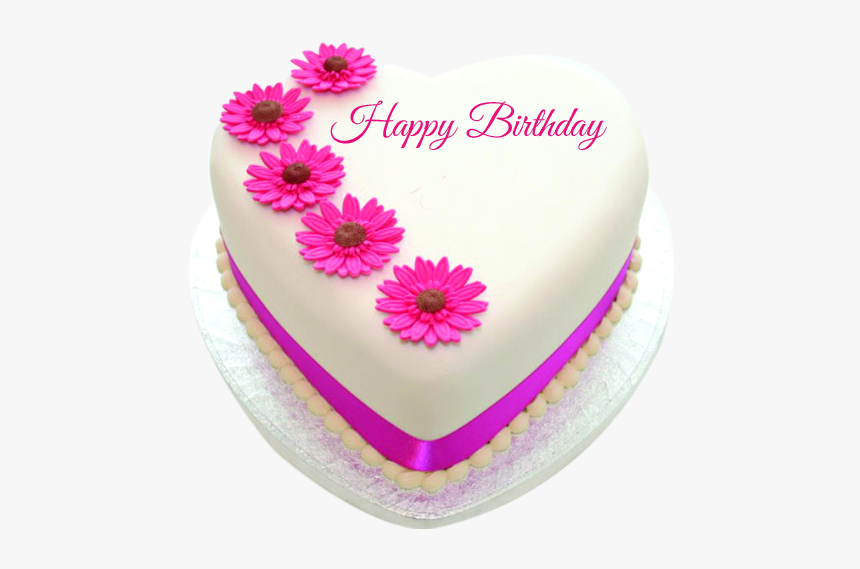 Swell Love Birthday Cake Png Transparent Png Kind Funny Birthday Cards Online Inifofree Goldxyz