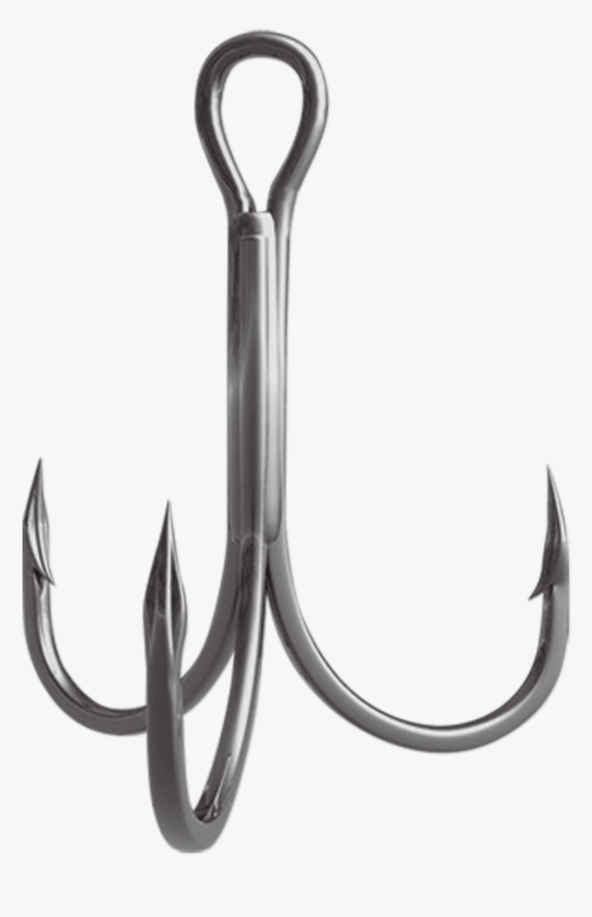 Fish Hook Png, Transparent Png, Free Download