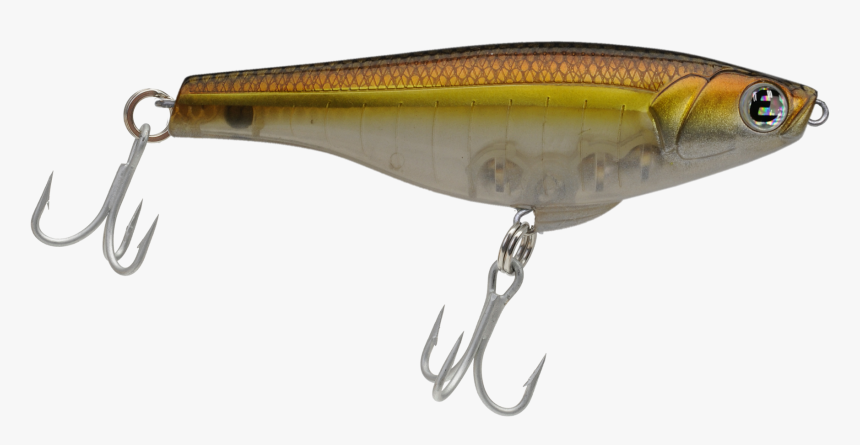 Engage Twitshad Lure, HD Png Download, Free Download