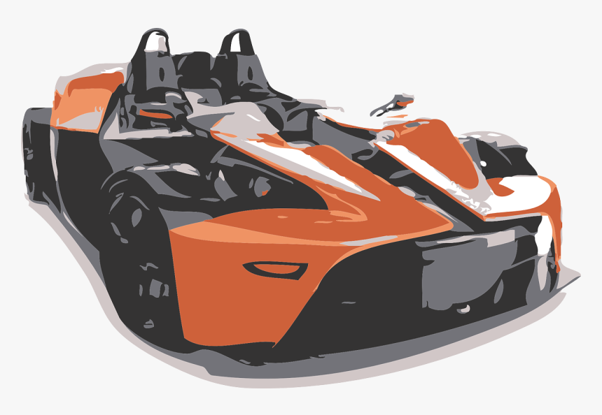 Ktm X Bow, HD Png Download, Free Download